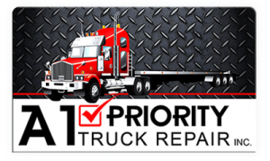 A1 Priority Truck Repair